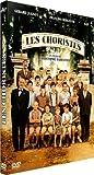 echange, troc Les Choristes [Édition Simple]