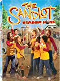 Sandlot 3: Heading Home (dtv)