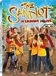 Sandlot 3: Heading Home (dtv)