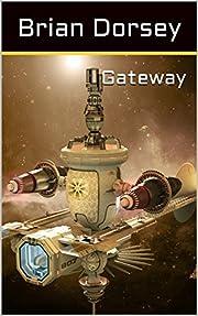 Gateway (Gateway Series Book 1)