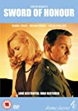 Sword Of Honour [DVD]