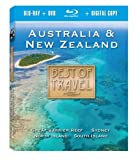 Best of Travel: Australia & New
