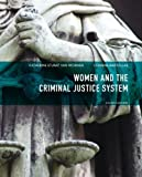 img - for Women and the Criminal Justice System (4th Edition) by van Wormer, Katherine, Bartollas, Clemens (2013) Paperback book / textbook / text book