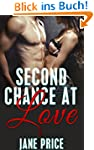 ROMANCE: Second Chance at Love (Secon...