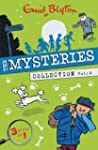 The Mysteries Collection Volume 4 (Th...