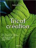 echange, troc Debbie Abrahams - Tricot création