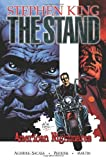 Image of The Stand Vol. 2: American Nightmares