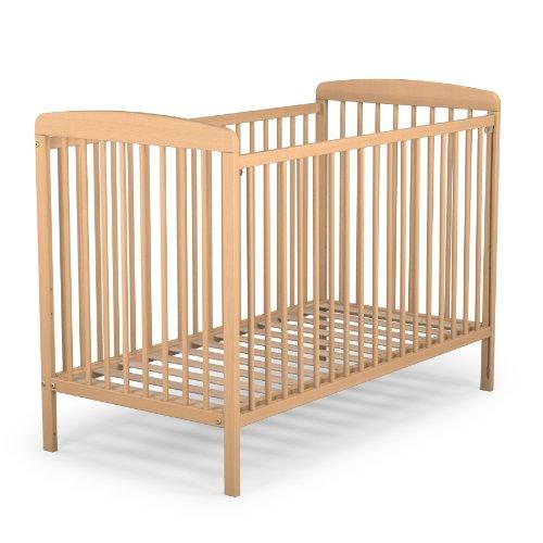 lits pour tout petits baby fox 3700860200189 moins cher en ligne maisonequipee. Black Bedroom Furniture Sets. Home Design Ideas