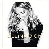 vignette de 'Encore un soir (Céline Dion)'