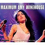 Maximum Amy Winehouseby Maximum Audio...
