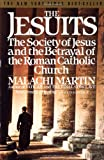 By Malachi Martin - The Jesuits