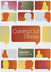 Coming Out Stories, The Complete First Season