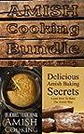 Amish Cooking Bundle: Amish Baking Se...