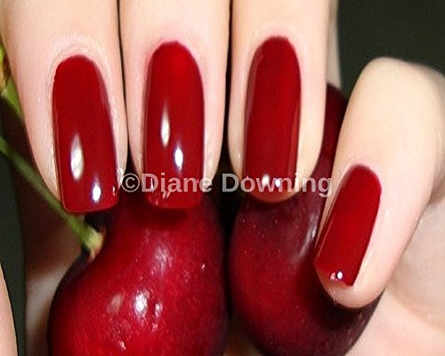 cherry-jubilee-avon-nailwear-pro-nail-enamel-polish-varnish