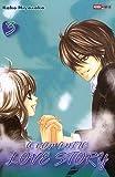 echange, troc Kaho Miyasaka - A romantic love story, Tome 3 :