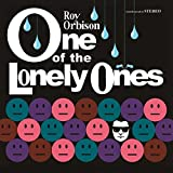 One Of The Lonely Ones [Remixed/Remastered]