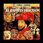 El Capitan Fracaso [Captain Fracasse] | Teofilo Gautier