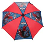 Spiderman Ultimate Umbrella