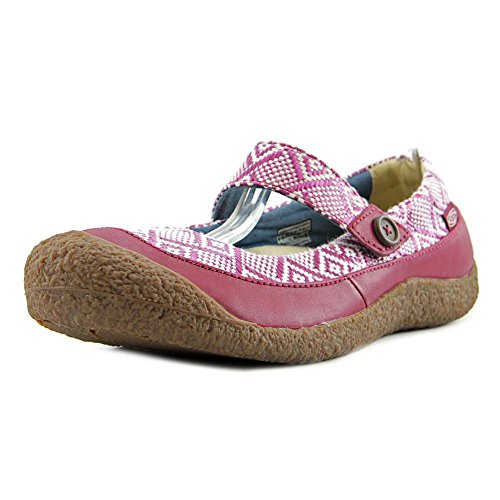 keen-womens-harvest-mj-button-casual-shoe-beet-red-7-m-us