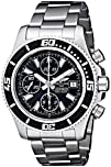 Breitling Men's A1334102/BA84SS Super…