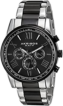 Amazon.com: Mens Watches for Dads and Grads Starting at $ 39.99
