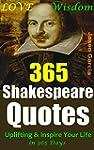 Shakespeare Quotes: William Shakespea...