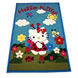Disney Tapis Hello