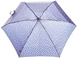 Cath Kidston Women's Tiny 2 Floral Umbrella