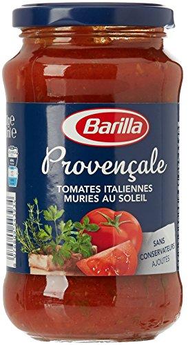 barilla-sauce-tomate-pour-pate-provencale-400-g
