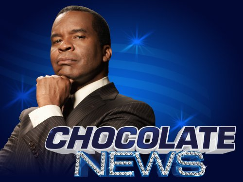 Chocolate News 108