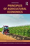 img - for Principles of Agricultural Economics (Routledge Textbooks in Environmental and Agricultural Economics) book / textbook / text book
