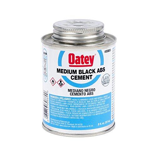 oatey-30889-abs-medium-cement-black-8-ounce