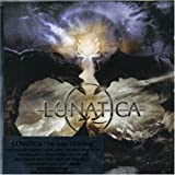 Edge of Infinity by Lunatica (2006-09-21)