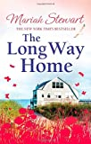 The Long Way Home (Chesapeake Bay)