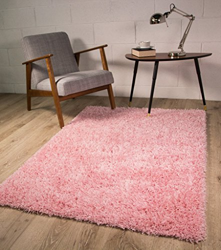 soft-non-shed-thick-plain-easy-clean-shaggy-rugs-ontario-16-colours-and-14-sizes-available-baby-pink