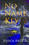img - for No Name Key book / textbook / text book