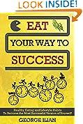 George Ilian (Author)(13)Download: $2.99