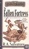 The Fallen Fortress (0786916079) by Salvatore, R. A.