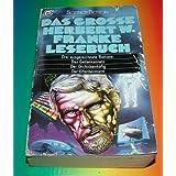"""Das gro�e Herbert W. Franke Lesebuchvon """"Herbert W. Franke"""""""