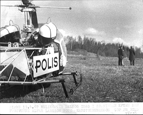 vintage-photo-of-helicopter-was-deployed-against-the-missing-alvar-larsson