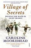eBooks - Village of Secrets: Defying the Nazis in Vichy France
