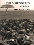 Serengetis Great Migration