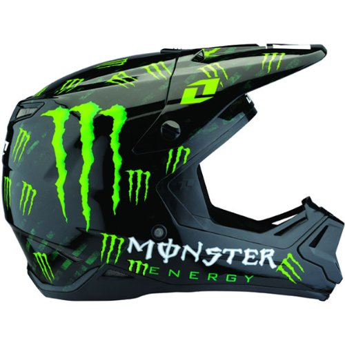 monster energy helmets. Black Bedroom Furniture Sets. Home Design Ideas