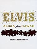 Presley, Elvis - Aloha From Hawaii [Edition Deluxe]