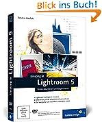 Einstieg in Lightroom 5