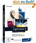 Einstieg in Lightroom 5: Bilder bearb...