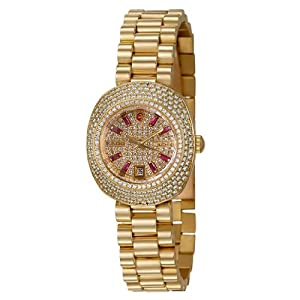 Rado Royal Dream Jubile Women's Automatic Watch R91174728