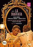 Gluseppe Verdi: La Traviata [DVD]