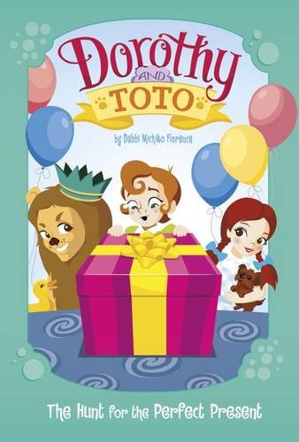 dorothy-and-toto-the-hunt-for-the-perfect-present-warner-brothers-dorothy-and-toto