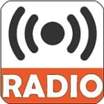 Hot Stream Radio: Echt Radio, Interne...